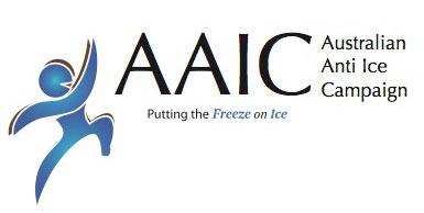 AAIC-logo