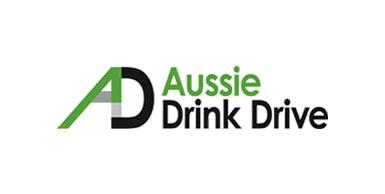 Aussie-Drink-Drive