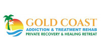 GC_Addiction_Rehab_Logo
