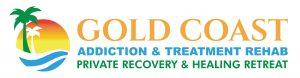 GC_Addiction_Rehab_Logo_1080pxHD-1-300x78