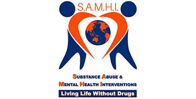 SAMHI-AAIC
