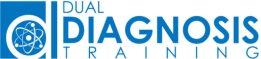 dualdiagnosistraining-Logo