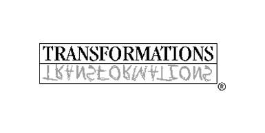 transformation-logo