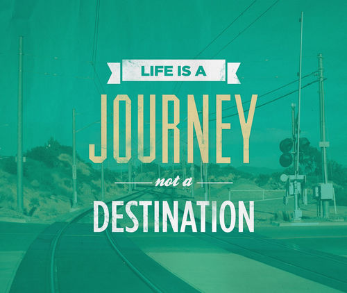 Life-Is-A-Journey-Image