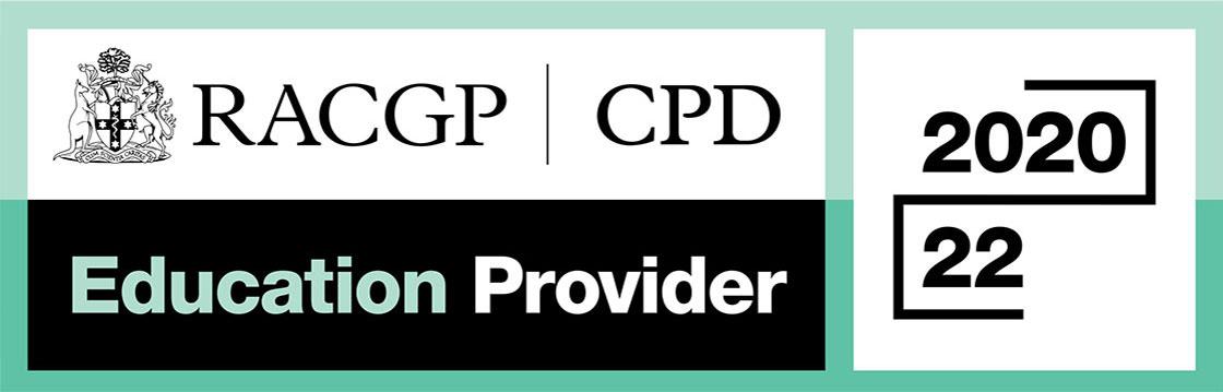 RACCP-Education-Provider